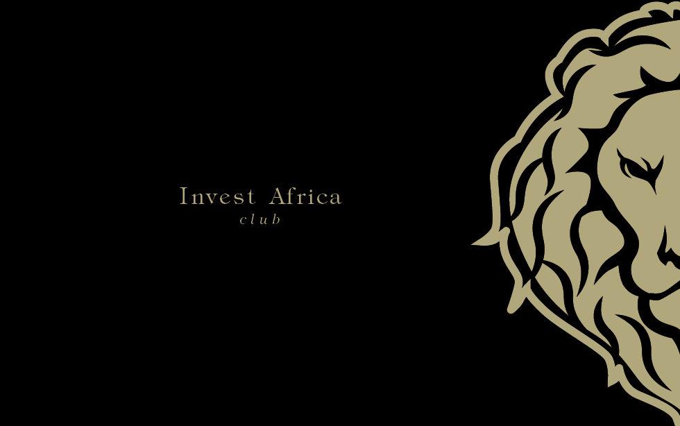 INVEST AFRICA Logo5.jpg