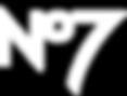 No7 logo white.png