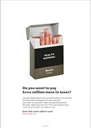 Canada Toolkit Press Ads6.jpg