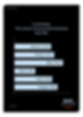 BMI_A4_Page_1.jpg