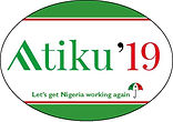 Atiku 5 Reasons A6 Sticker.jpg