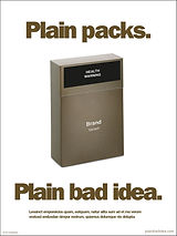 PlainPack Toolkit Press Ads.jpg