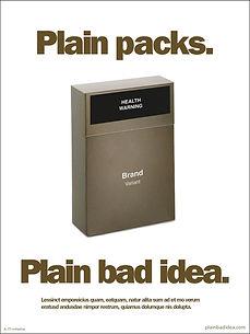PlainPack Toolkit Press Ads.jpg