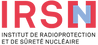 logo IRSN.png