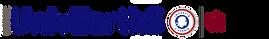 LogoLabexUnivearths2020(IA+UP)_Large - c