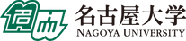 logo_Nagoya U.png