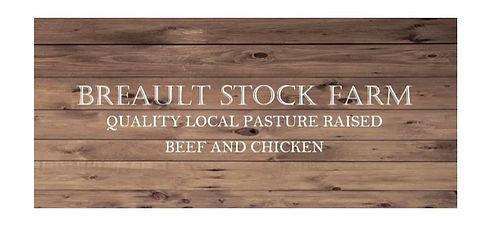 breaults stock farm.jpg