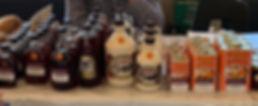 Dan Hopkins Maple Syrup.jpg