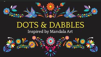 Dots & Dabbles.jpg