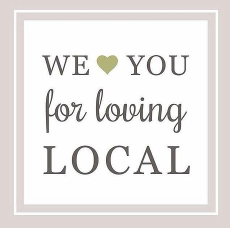 love local.jpg