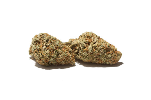 Ultimate Chemdawg: Sativa