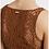 Thumbnail: Pamela Dress Abito Lungo  - W92K0TK8J60 - G102 - Guess