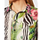 Thumbnail: CAMICIA IN GEORGETTE FANTASIA - GUESS