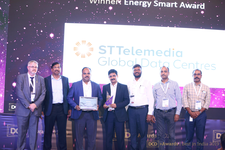 energy-smart-trophy