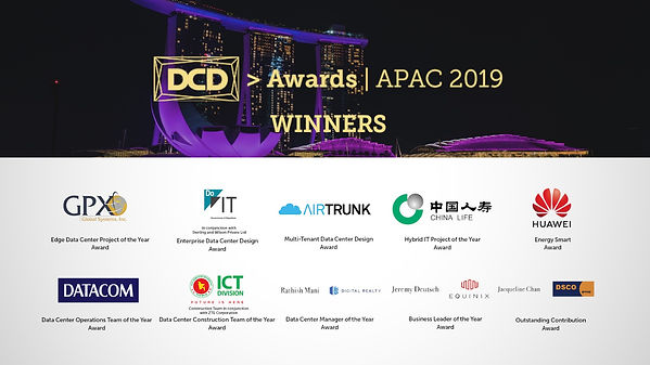 2019 APAC Winners.jpeg