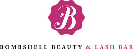 Bombshell Beauty Logo Final 2C_enlargedw