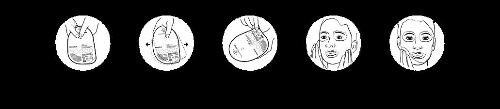Iconos modo de uso-02 (1).png