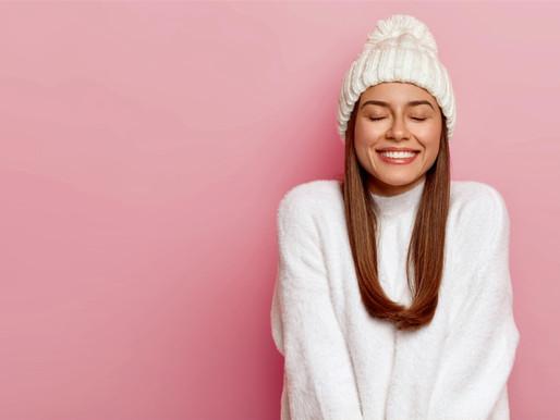 Beauty tips para cuidar tu piel en invierno