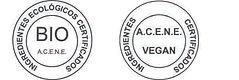 sellos certificacion.jpg