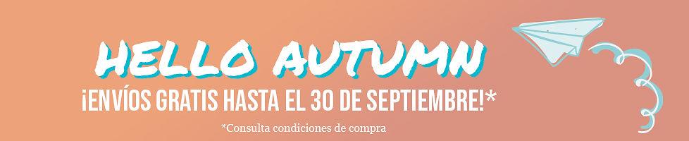Banner-promo-envios gratis (septiembre 2