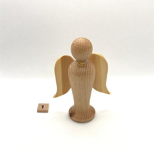 Engel, klein   #1