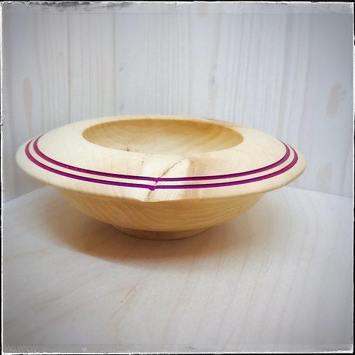 Lady Bowl 2