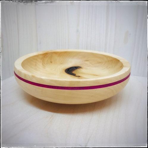 Lady Bowl 4