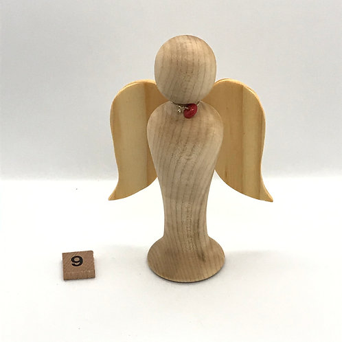 Engel, klein   #9