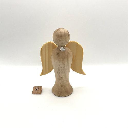 Engel, klein   #2