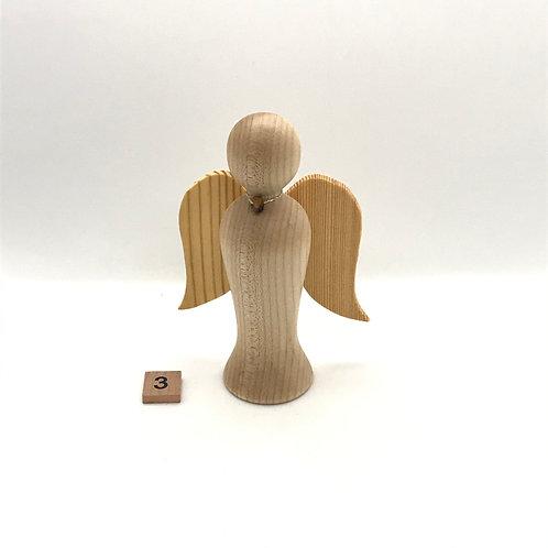 Engel, klein   #3