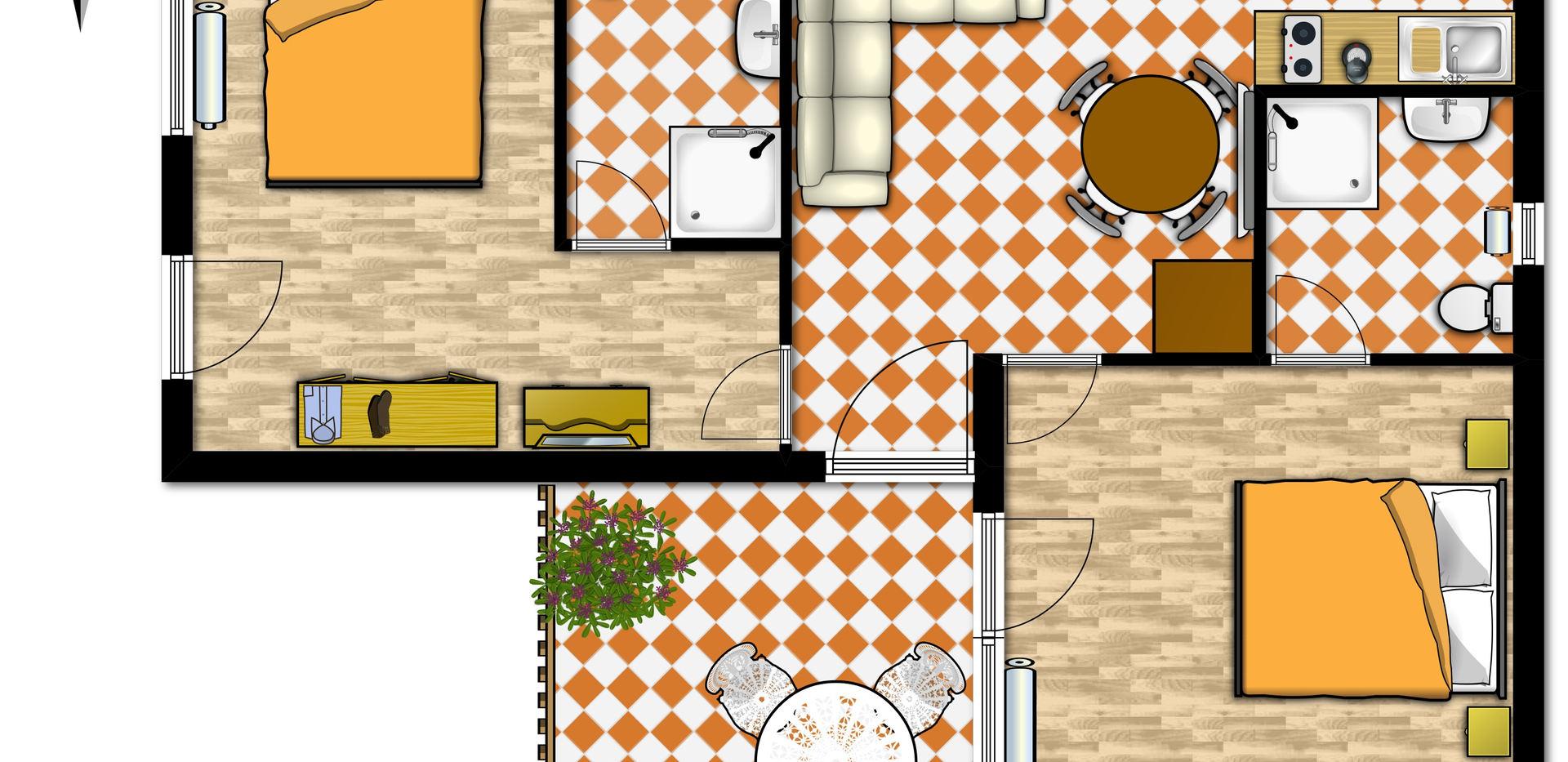 Zalakaros_House2_App4