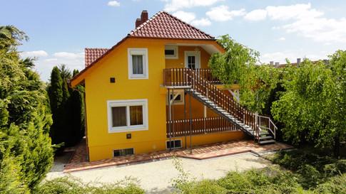 House nr. 4_2.jpg