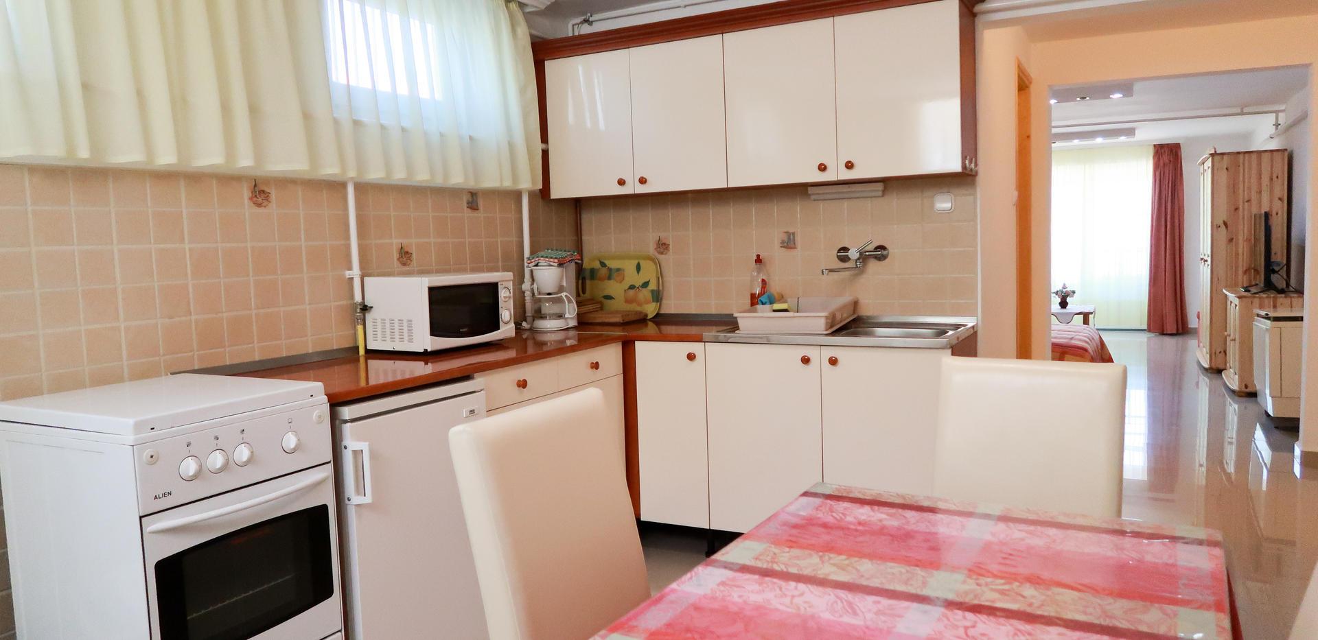 Zalakaros_4-es Ház_1-es apartman