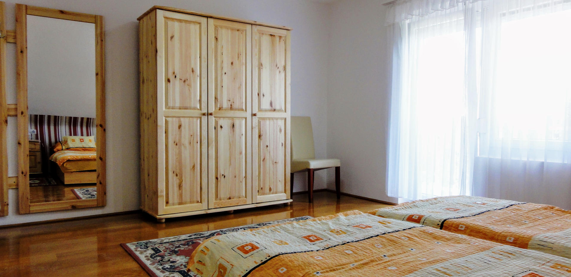 Zalakaros_4-es Ház_6-os apartman