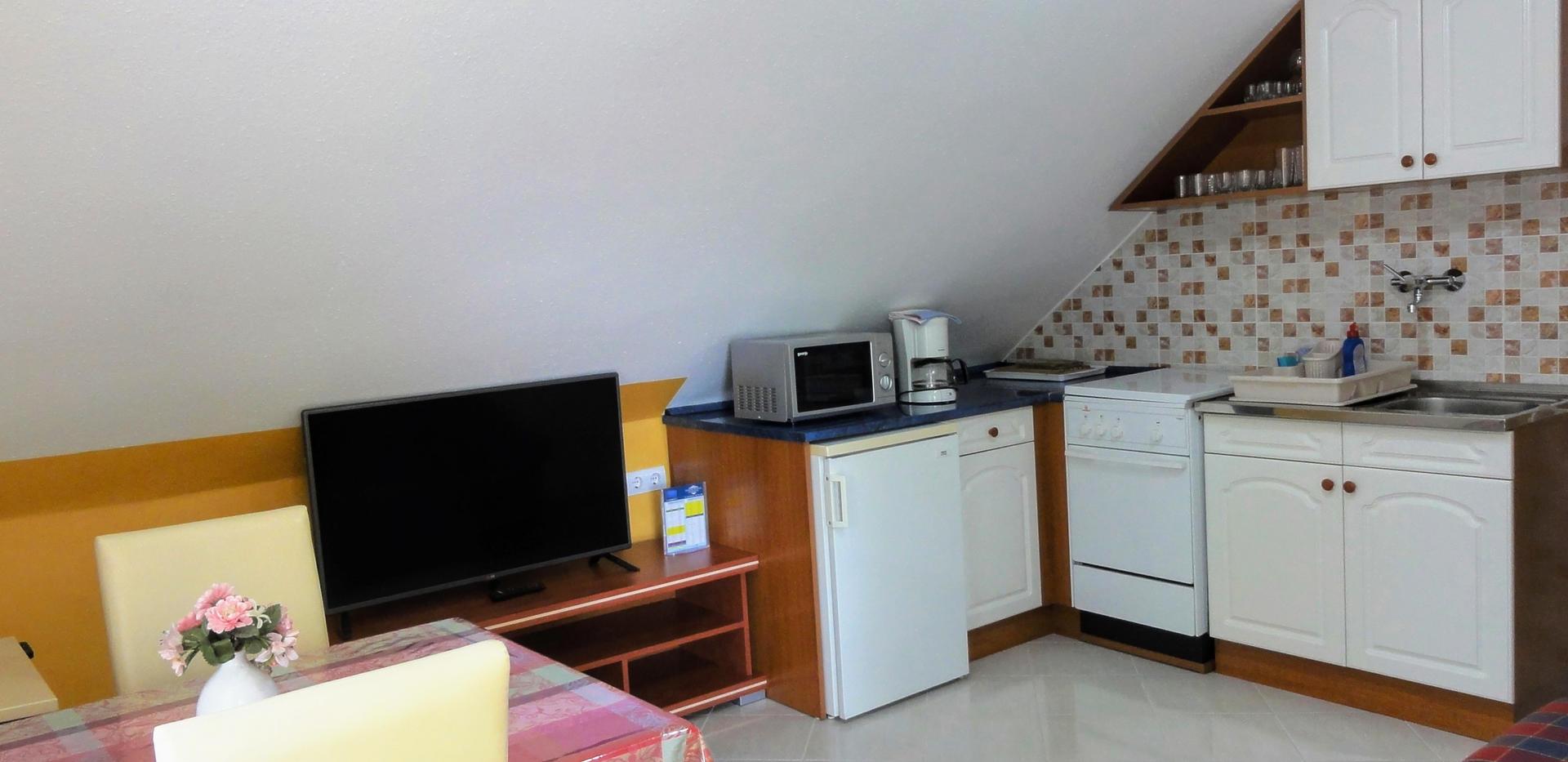 Zalakaros_4-es Ház_5-ös apartman
