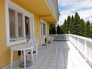 House_4_ap3_9.jpg