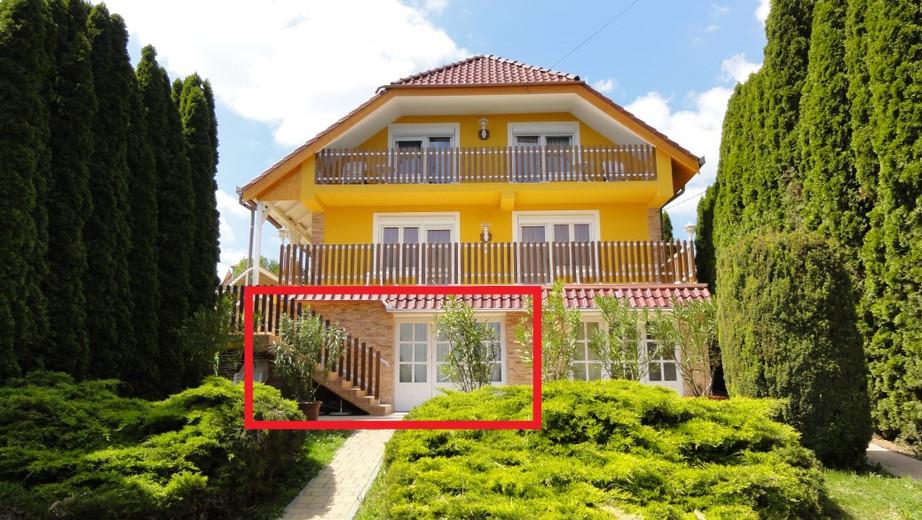 House4_ap2_külső.jpg