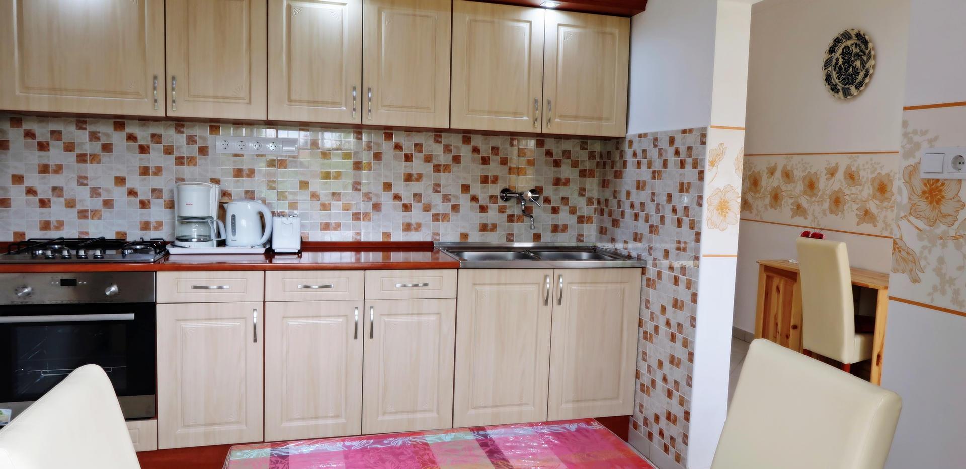Zalakaros_4-es Ház_3-as apartman
