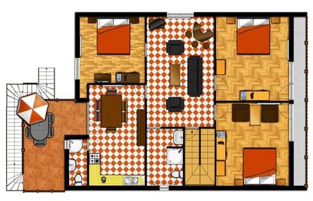 House1_12_edited.jpg