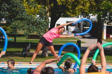 Fürdo_strand_fitness.jpg