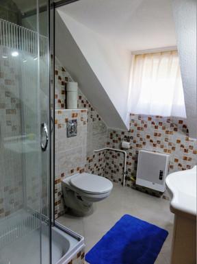fürdőszoba1.jpg