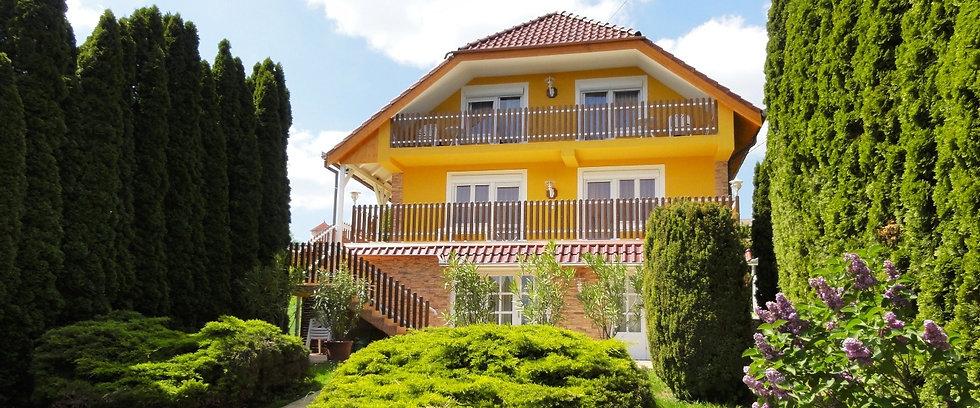 Zalakaros apartman | szállás | appartement | unterkunft | Ferienwohnung | FeWo | Plattensee | Balaton apartman