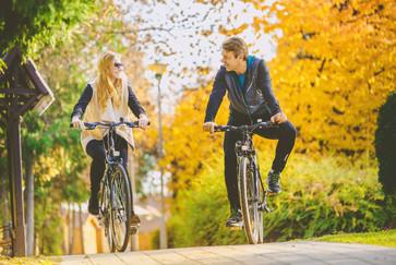Zalakaros_Kerékpár 2.jpg