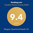 Zalakaros booking awards