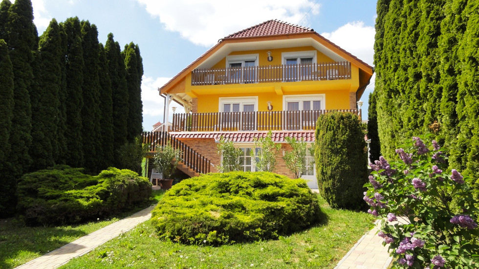 House nr. 4_1.jpg