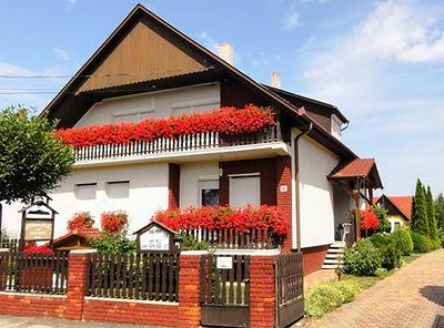 House1_1.jpg