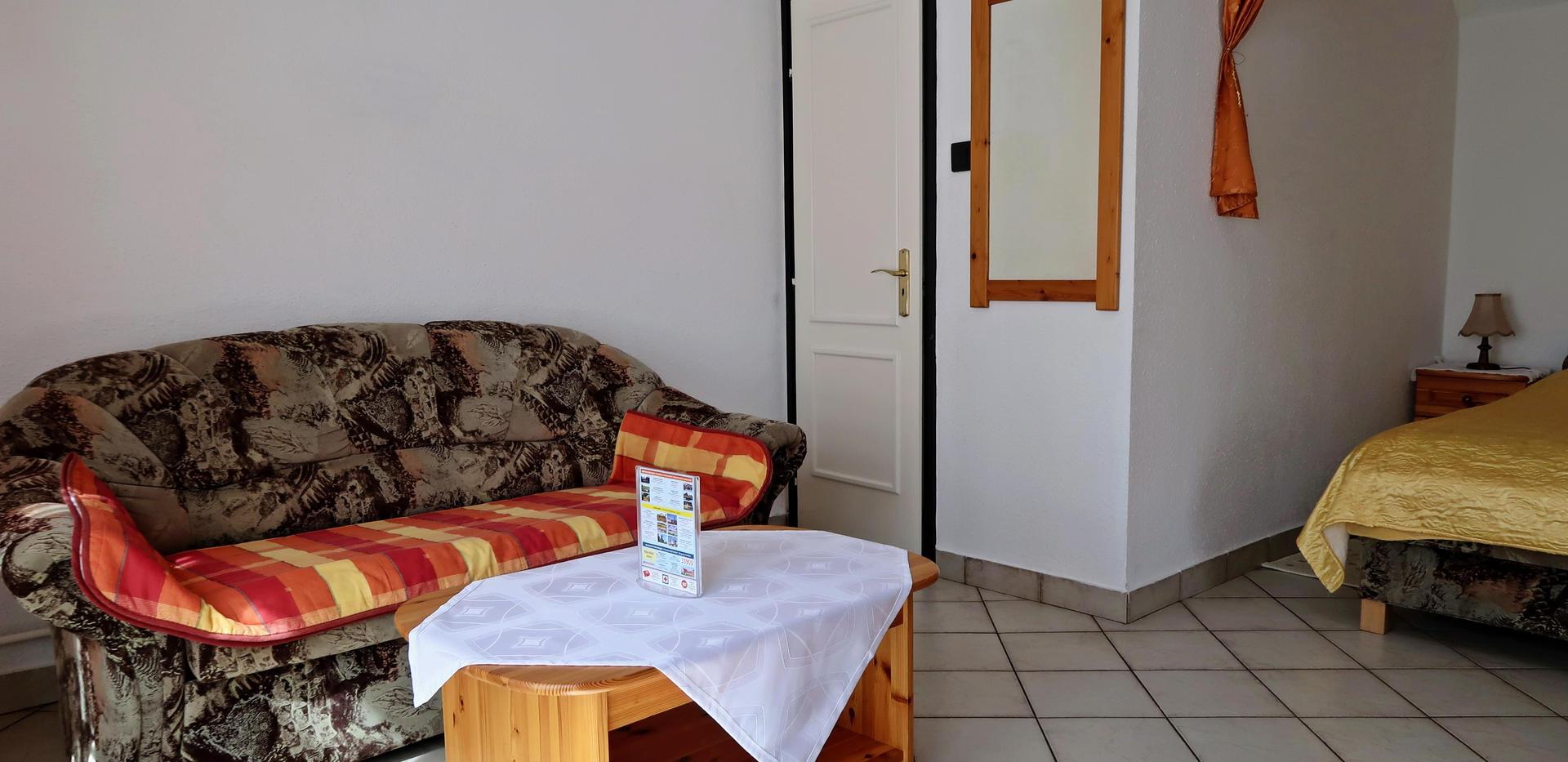 Zalakaros_2-es Ház_stúdió-apartman