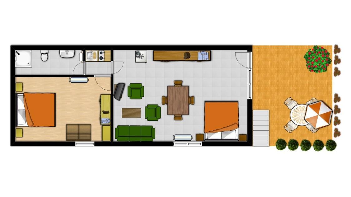 Zalakaros_FMA_House4_App2