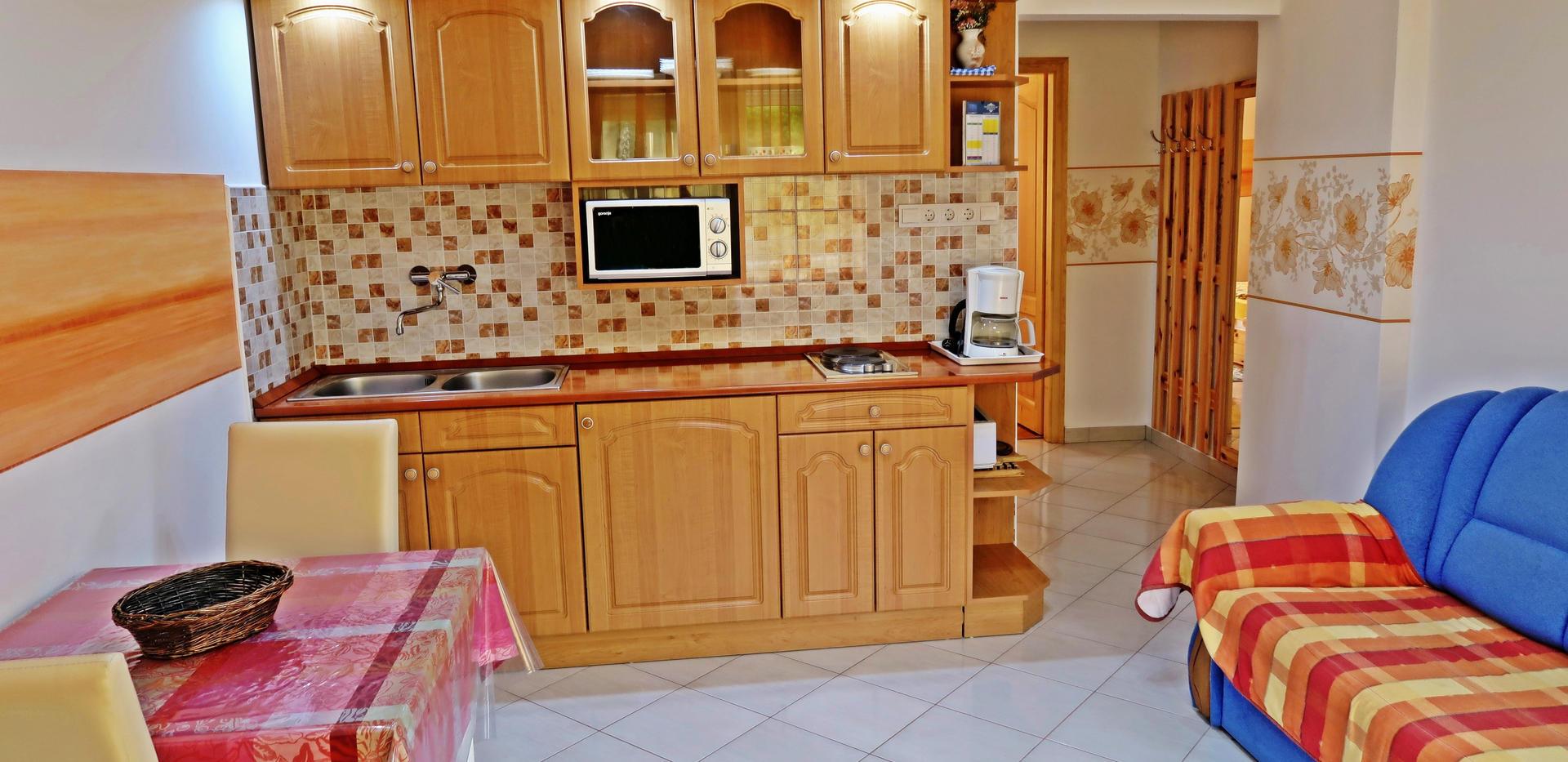 Zalakaros_4-es Ház_4-es apartman