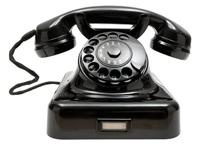 Telpehone.jpg